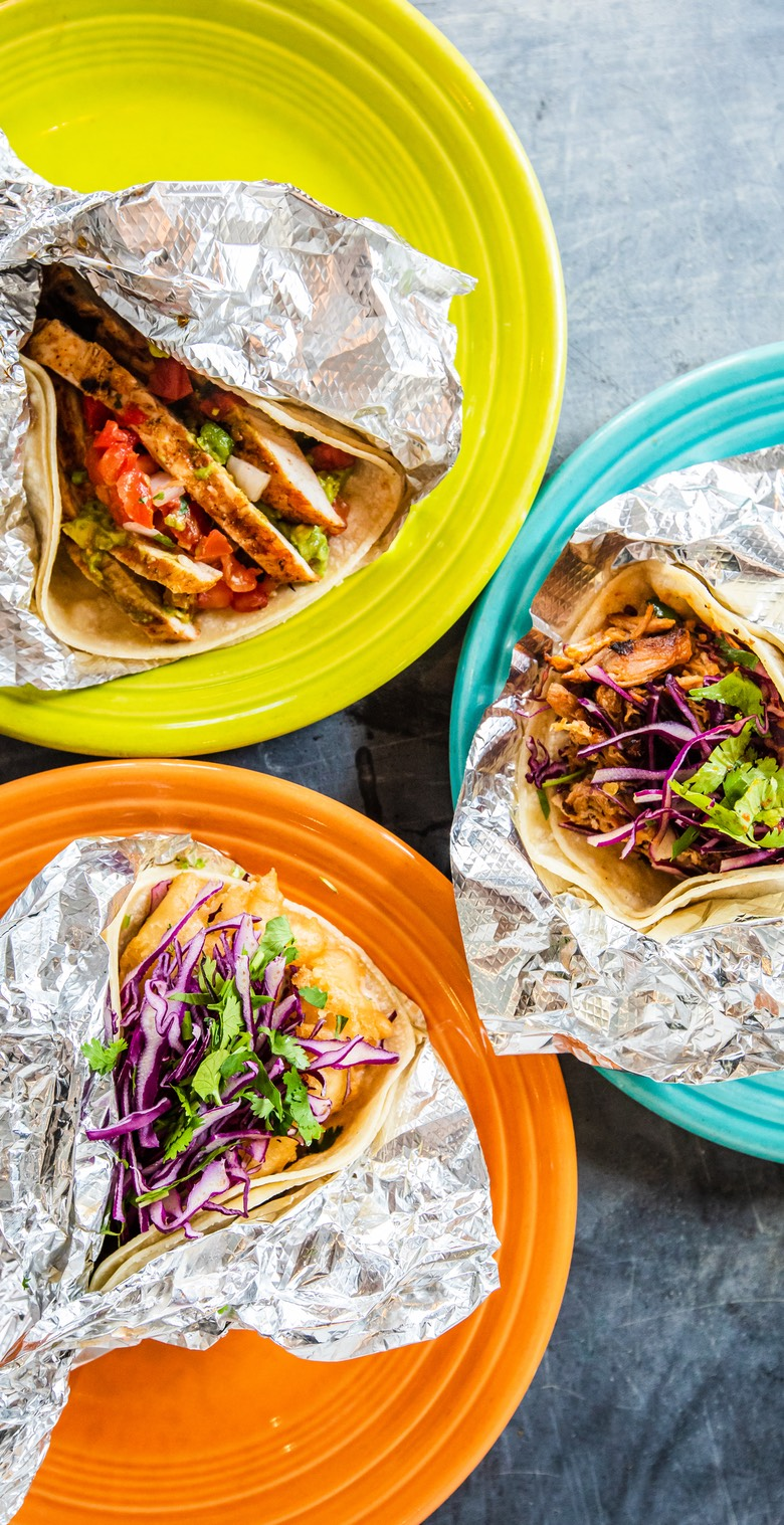feature-street-tacos