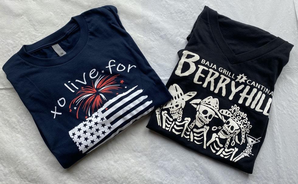 shirts-202007