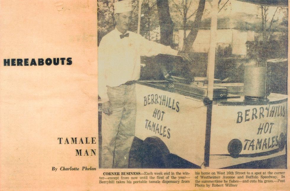 tamale-man-header